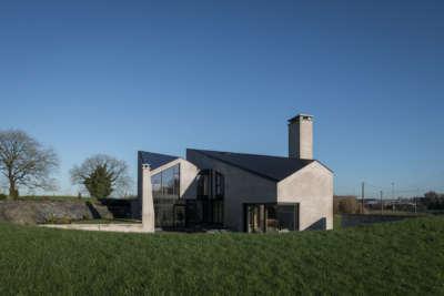 Pollamore House Cavan