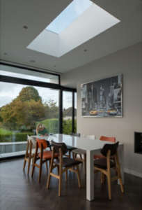 Holywood Extension