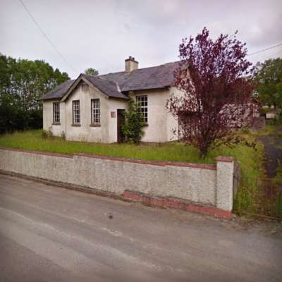 Killygarry School to feature on RTÉ One's 'The Great House Revival'