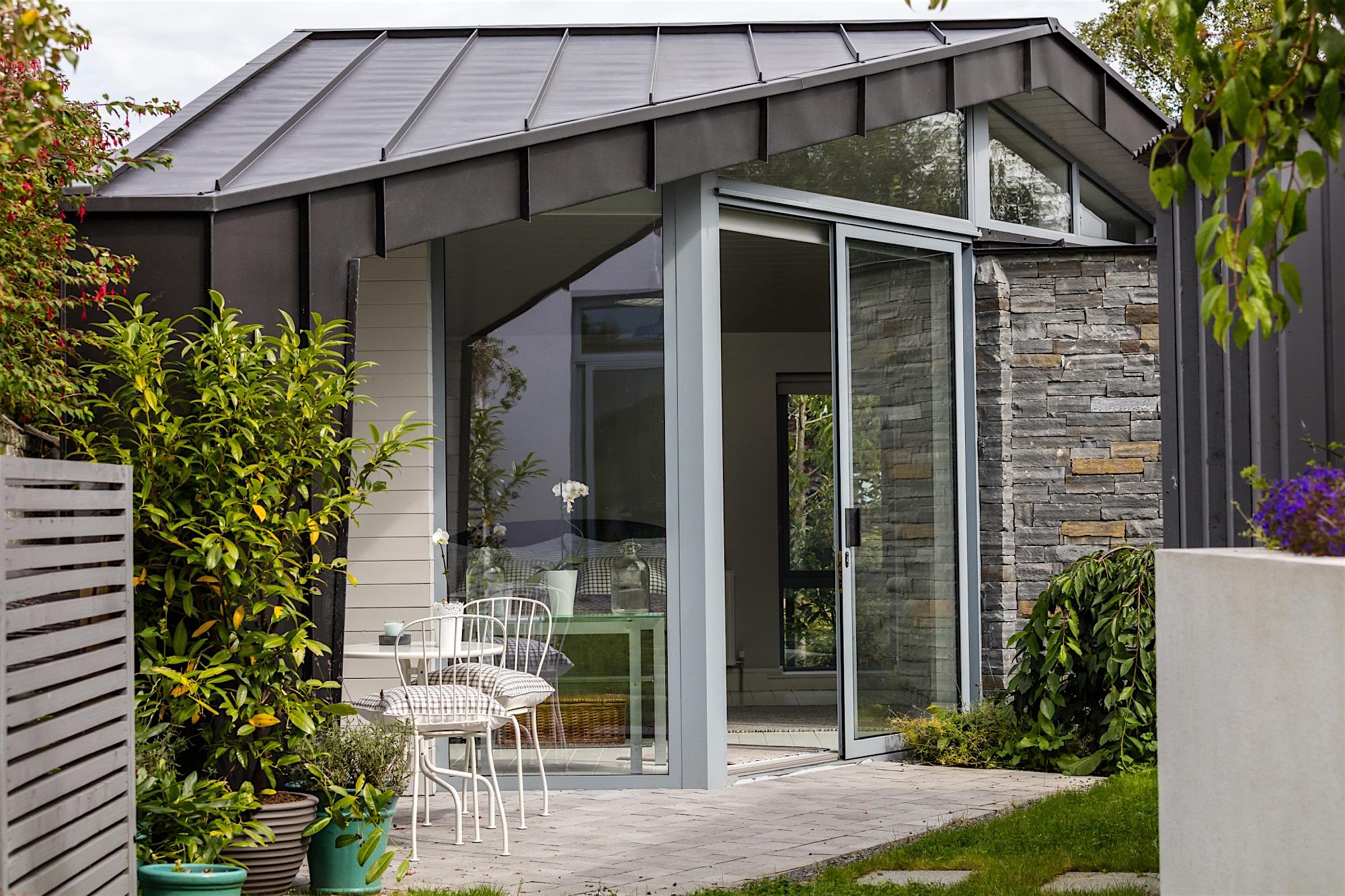Garden Studio Cavan