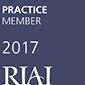 RIAI Practice Member