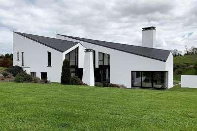 pollamore house