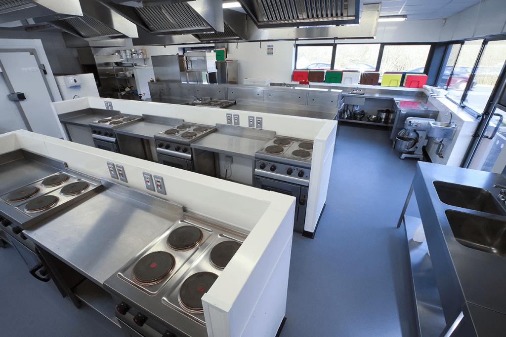 Ballybay Food Hub